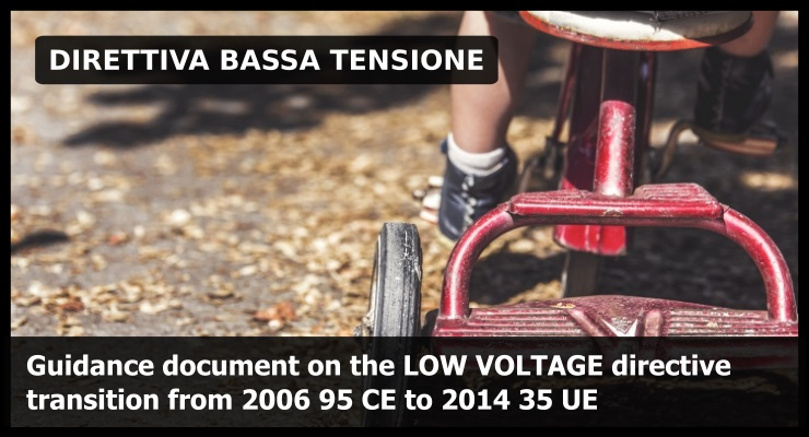 Guidance_document_on_the_LOW_VOLTAGE_directive_transition_from_2006_95_CE_to_2014_35_UE